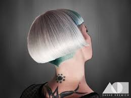 bobbed haircut with shingled npae 57 best i m a sucker for shingle bobs images on pinterest bobs