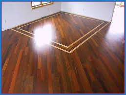 die besten 25 hardwood floor wax ideen auf minwax