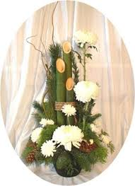 Make Japanese New Year Decorations by 90 Best Japanese New Year Images On Pinterest Japanese New Year