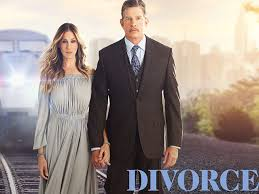 Seeking Series Cast Extras In Nyc For Hbo Show Divorce Starring
