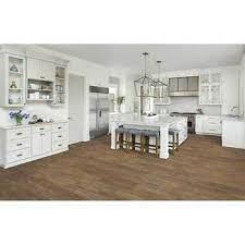 white kitchen cabinets with vinyl plank flooring vinyl flooring costco