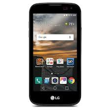 boost mobile black friday target expect more pay less