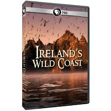 the other side of the mountain dvd ireland s coast dvd shop pbs org