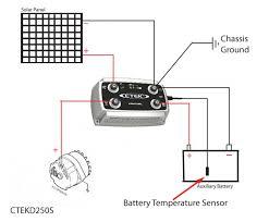 wiring diagram for trailer winch u2013 the wiring diagram u2013 readingrat net