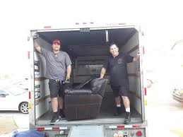 pool table movers inland empire lickity smith moving home facebook