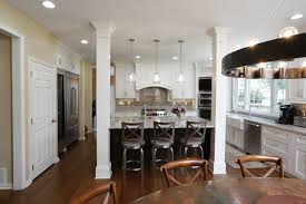 looking ahead home remodeling trends for 2017 dover home remodelers