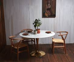 San Diego Dining Room Furniture San Diego Modern Accent Tables Dining Room Midcentury With Round