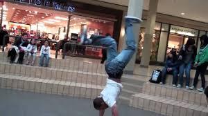 battle at markville mall vlog 32