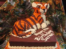 183 best birthday cake decorations ideas images on pinterest