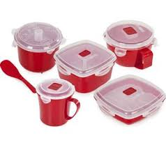 Currys Sandwich Toaster Shop Kitchen Appliances Dining Sets U0026 Utensils Curry U0027s Digital