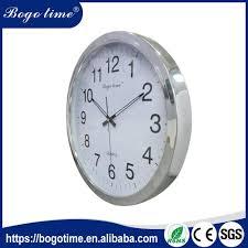 Grande Horloge Pas Cher by
