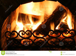 old fireplace royalty free stock photos image 426708