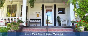 homes for sale in cheyenne buying a home in cheyenne wy real