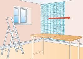 how to hang wallpaper ideas u0026 advice diy at b u0026q