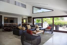 living room bedroom design interior design for living room