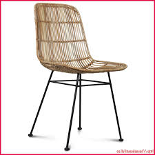 chaise en rotin ikea 20 beau disposition chaise en rotin ikea inspiration maison