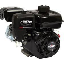 briggs u0026 stratton 950 cr series ohv horizontal engine u2014 208cc 3