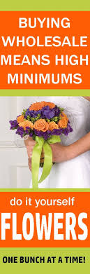 discount flowers 24 best statice wedding flowers images on wedding