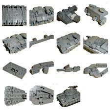 brickmania jeep instructions done u003d tech u0027s most interesting flickr photos picssr