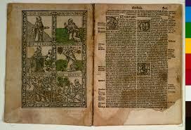 bibliotheken stuttgart katalog wlb stuttgart