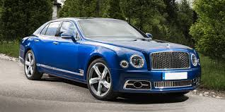 new bentley mulsanne bentley mulsanne review carwow