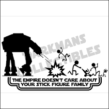 product tags star wars u2013 empire doesn u0027t care