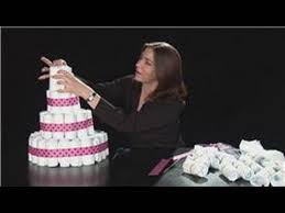 how to make a cake for a girl yt baby showers cake for a baby girl