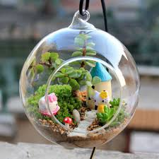 36 diy lovely air plant terrarium ideas for your beautiful living