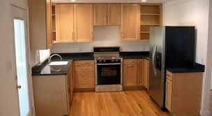 Refacing Kitchen Cabinets Lowes by Zest Kitchen Cabinet Paint Lowes Tags Lowes Kitchen Cabinet