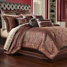 Bedroom Furniture King Size Bed Mattress Design King Size Bed Deals Beds Luxury Bedroom