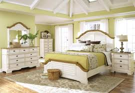 Dressers Bedroom Furniture Distressed Bed Bedroom Furniture Nz Frames Dressers