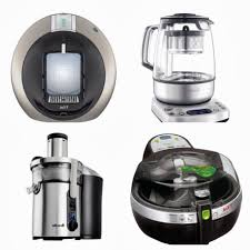 New Kitchen Gadgets by New Kitchen Utensils Gadgets For 2012 Cooking Also Latest Kitchen