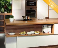 Kitchen Island Vent by Kitchen Island Tables For Kitchen With Stools Prefabricated