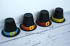 pilgrim hat placeholders hometalk