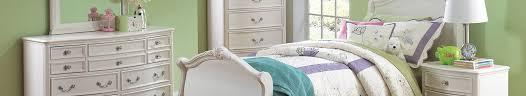 Oak Express Bedroom Furniture by Kids Bedroom Sets Kids Beds Furniture Row
