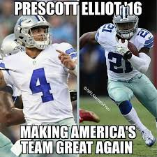 Dallas Cowboy Hater Memes - the dallas cowboys beat the cincinnati bengals on sunday and the