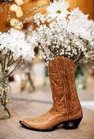 country centerpieces table centerpieces rooted in