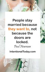 quotes about being happy because of god 102 marriage and love quotes to inspire your marriage