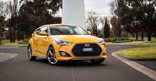 hyundai veloster turbo 2015 review hyundai veloster review specification price caradvice