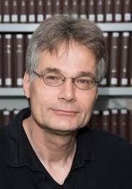 Dr Martin Baden Baden Martin Endreß Autor Auf Resilienz