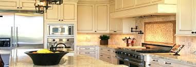 kitchen cabinets syracuse ny full size of cabinets fitted kitchens