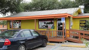 El Patio In Mission Tx by El Patio 805 S Seguin Road Converse The Tacoist