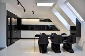 ultra modern furniture foucaultdesign com