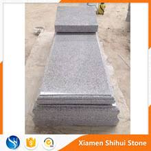 cheap grave markers cheap grave markers cheap grave markers suppliers and