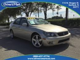 2003 lexus is300 for sale used lexus is 300 for sale search 109 used is 300 listings truecar