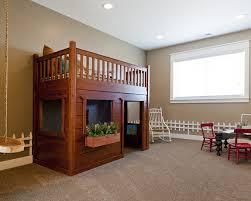 Cool Bunk Bed Plans Bunk Bed Plans 99 Cool Bunk Beds Ideas Will Snappy