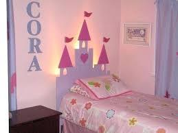 princess bedroom decorating ideas princess room decor ideas princess room ideas princess room