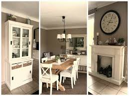 Wohnzimmer Einrichten Landhaus Esszimmer Landhausstil Modern Esszimmer Landhausstil Modern