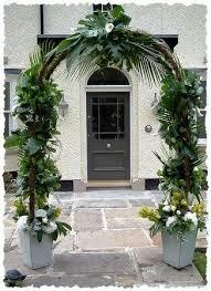 Wedding Flowers Essex Prices Wedding Flowers Beechside Group Beechside Nursery Essex U0026 London