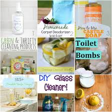 clean ideas a diy citrus cleaner hashtagblessed green thrifty cleaning 5 garbage disposal tablets 6 toilet bombs 7 25 uses for vinegar 8 glass cleaner 9 butcher block cleaner